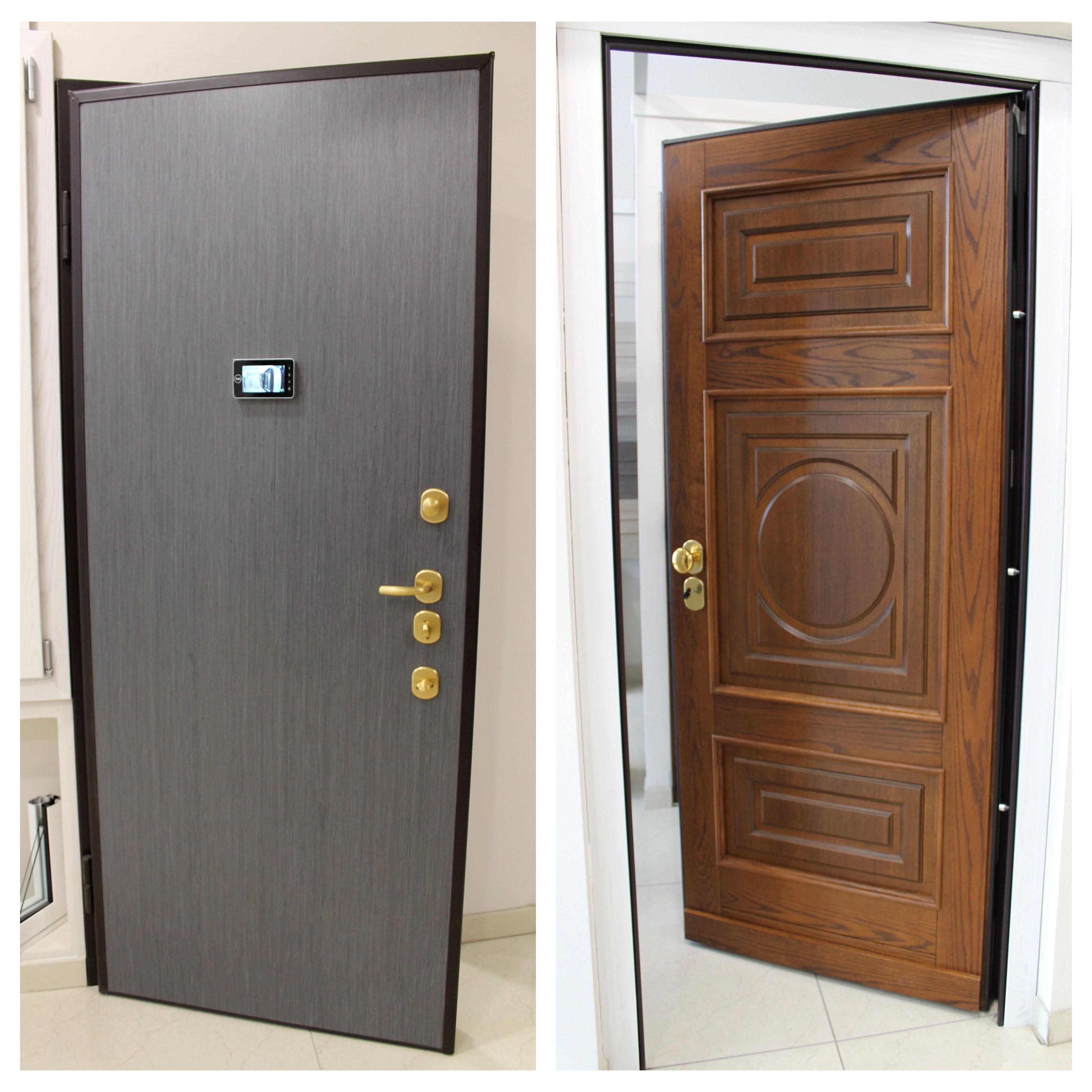 Porte Blindate1