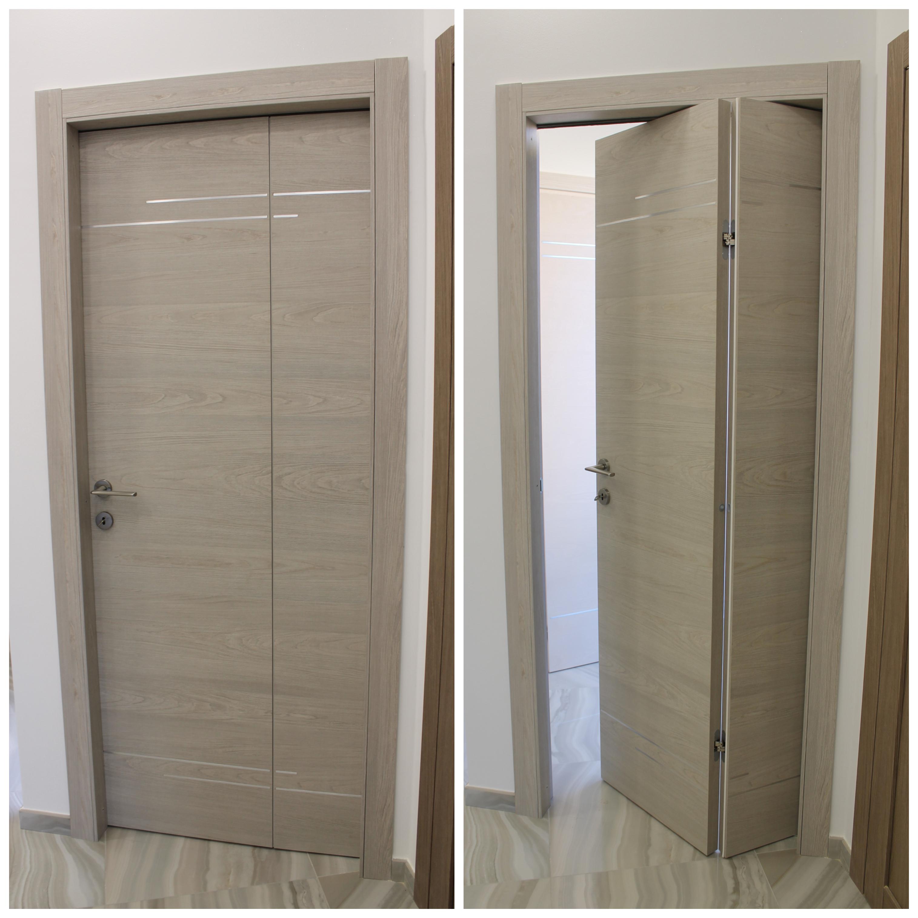 Porte Scorrevoli3